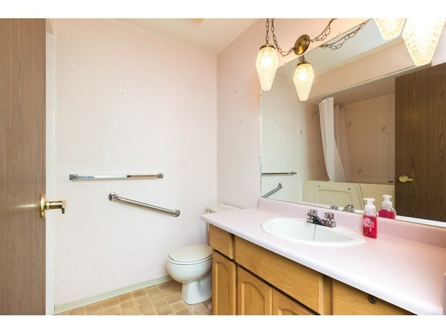 8491 155A STREET - Fleetwood Tynehead House/Single Family for sale, 2 Bedrooms (R2262497) #15