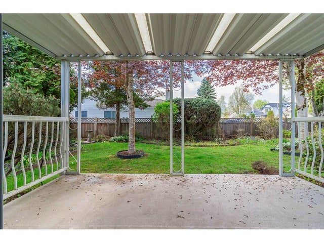 8491 155A STREET - Fleetwood Tynehead House/Single Family for sale, 2 Bedrooms (R2262497) #18