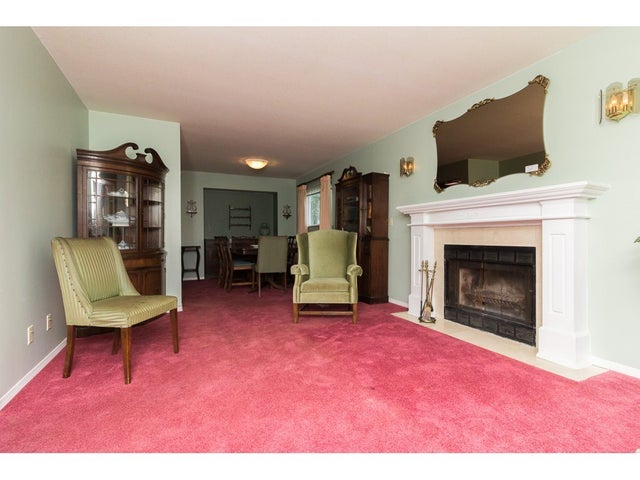 8491 155A STREET - Fleetwood Tynehead House/Single Family for sale, 2 Bedrooms (R2262497) #4