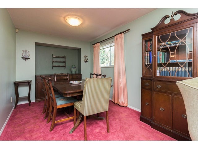 8491 155A STREET - Fleetwood Tynehead House/Single Family for sale, 2 Bedrooms (R2262497) #5