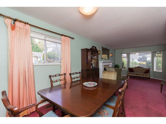 8491 155A STREET - Fleetwood Tynehead House/Single Family for sale, 2 Bedrooms (R2262497) #6