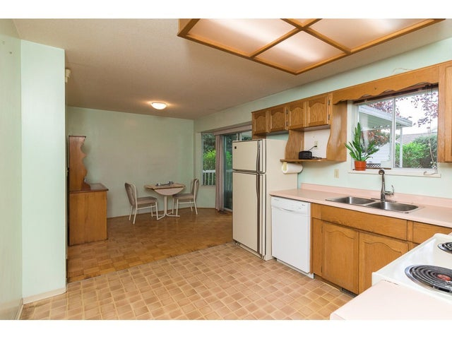 8491 155A STREET - Fleetwood Tynehead House/Single Family for sale, 2 Bedrooms (R2262497) #9