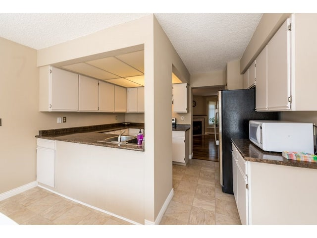 13 1195 FALCON DRIVE - Eagle Ridge CQ Townhouse for sale, 3 Bedrooms (R2263820) #10