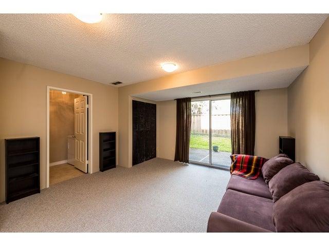 13 1195 FALCON DRIVE - Eagle Ridge CQ Townhouse for sale, 3 Bedrooms (R2263820) #15