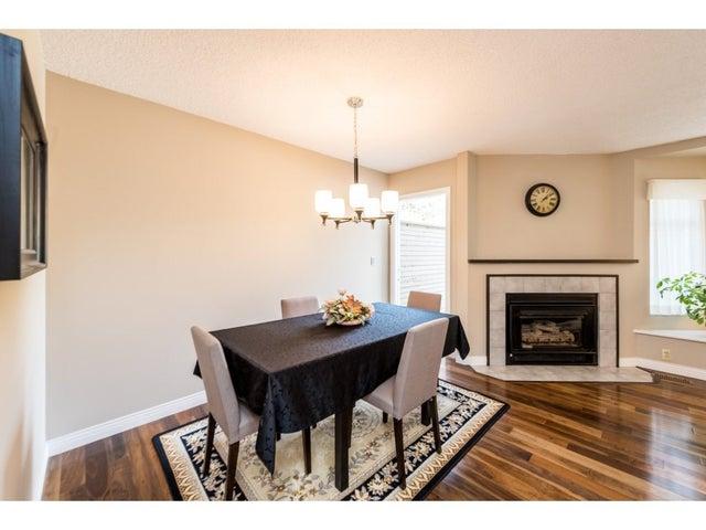 13 1195 FALCON DRIVE - Eagle Ridge CQ Townhouse for sale, 3 Bedrooms (R2263820) #6