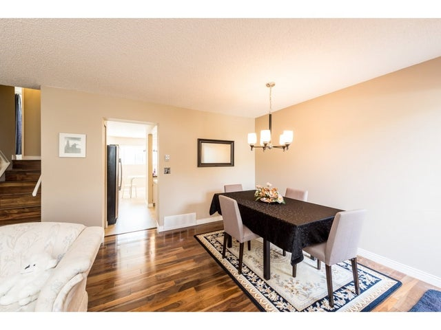 13 1195 FALCON DRIVE - Eagle Ridge CQ Townhouse for sale, 3 Bedrooms (R2263820) #7