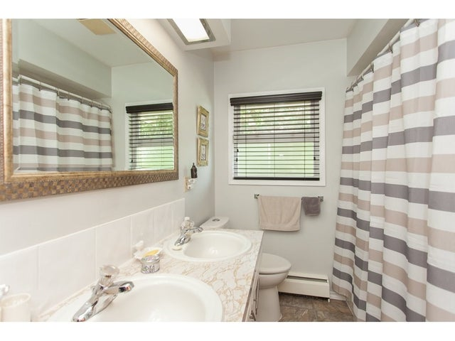 13145 100 AVENUE - Cedar Hills House/Single Family for sale, 7 Bedrooms (R2267944) #10