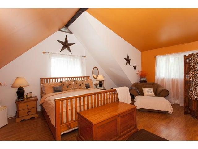 13145 100 AVENUE - Cedar Hills House/Single Family for sale, 7 Bedrooms (R2267944) #11