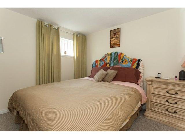 13145 100 AVENUE - Cedar Hills House/Single Family for sale, 7 Bedrooms (R2267944) #16
