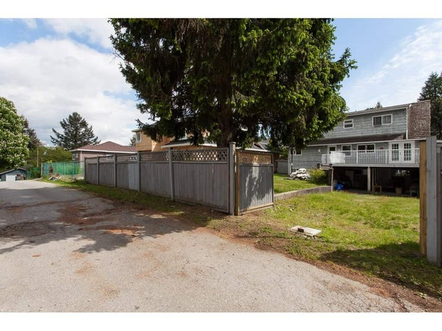 13145 100 AVENUE - Cedar Hills House/Single Family for sale, 7 Bedrooms (R2267944) #17