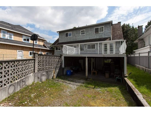 13145 100 AVENUE - Cedar Hills House/Single Family for sale, 7 Bedrooms (R2267944) #18