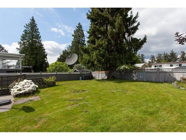 13145 100 AVENUE - Cedar Hills House/Single Family for sale, 7 Bedrooms (R2267944) #19