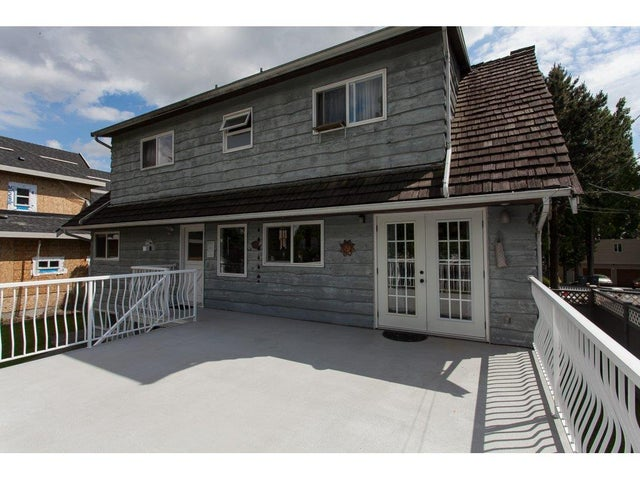 13145 100 AVENUE - Cedar Hills House/Single Family for sale, 7 Bedrooms (R2267944) #2