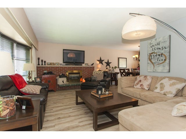 13145 100 AVENUE - Cedar Hills House/Single Family for sale, 7 Bedrooms (R2267944) #3