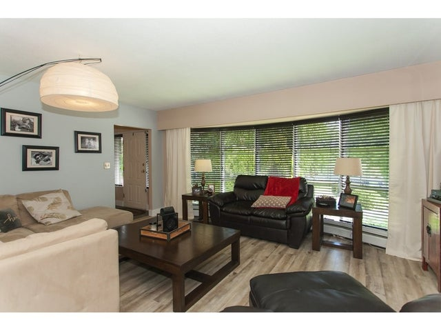 13145 100 AVENUE - Cedar Hills House/Single Family for sale, 7 Bedrooms (R2267944) #4