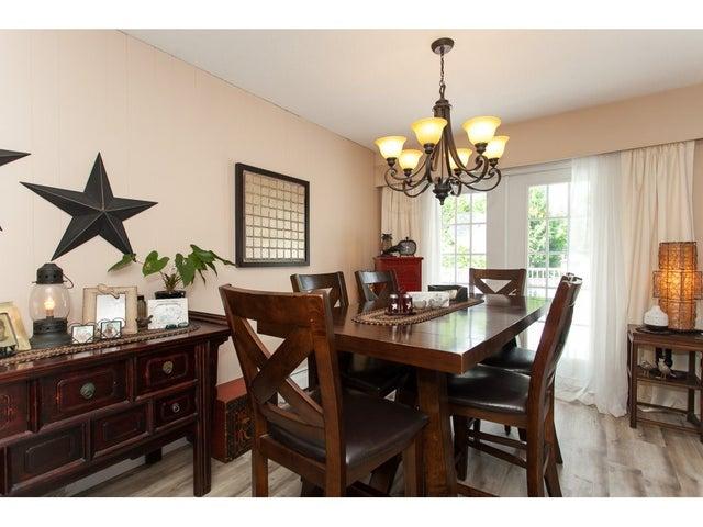 13145 100 AVENUE - Cedar Hills House/Single Family for sale, 7 Bedrooms (R2267944) #5
