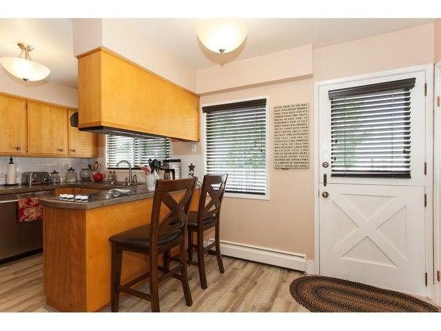 13145 100 AVENUE - Cedar Hills House/Single Family for sale, 7 Bedrooms (R2267944) #6