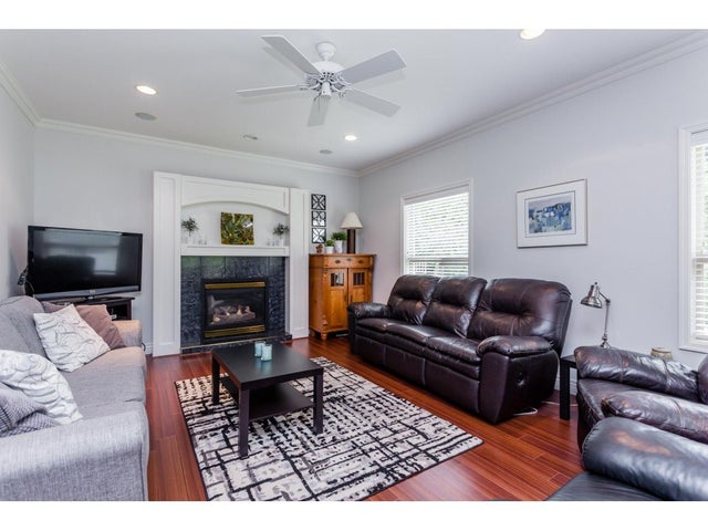 8719 167TH STREET - Fleetwood Tynehead House/Single Family for sale, 3 Bedrooms (R2268043) #12