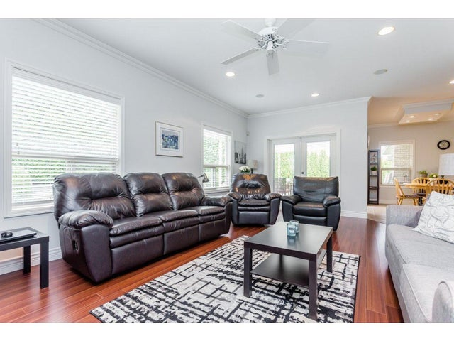 8719 167TH STREET - Fleetwood Tynehead House/Single Family for sale, 3 Bedrooms (R2268043) #13