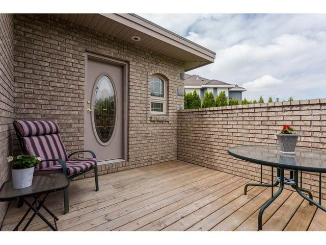 8719 167TH STREET - Fleetwood Tynehead House/Single Family for sale, 3 Bedrooms (R2268043) #16