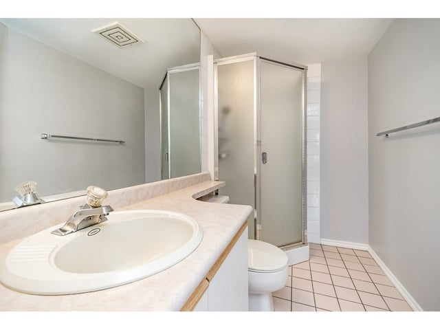 208 10743 139 STREET - Whalley Apartment/Condo for sale, 2 Bedrooms (R2268711) #13
