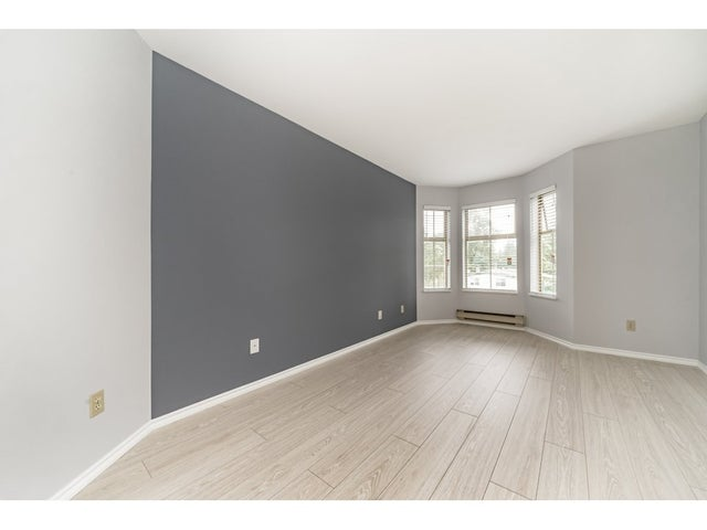 208 10743 139 STREET - Whalley Apartment/Condo for sale, 2 Bedrooms (R2268711) #14