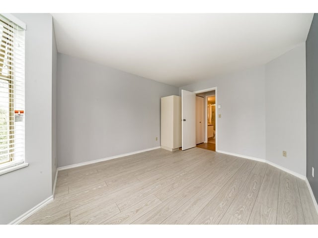 208 10743 139 STREET - Whalley Apartment/Condo for sale, 2 Bedrooms (R2268711) #15