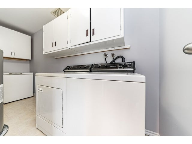 208 10743 139 STREET - Whalley Apartment/Condo for sale, 2 Bedrooms (R2268711) #17