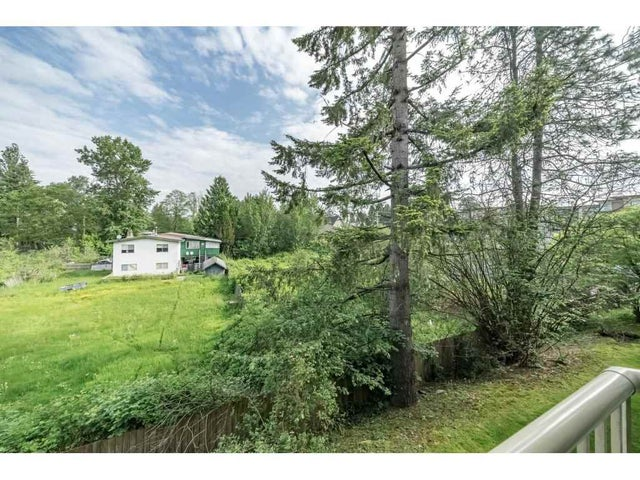 208 10743 139 STREET - Whalley Apartment/Condo for sale, 2 Bedrooms (R2268711) #18