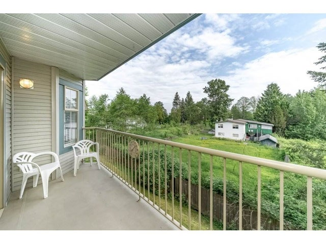 208 10743 139 STREET - Whalley Apartment/Condo for sale, 2 Bedrooms (R2268711) #19