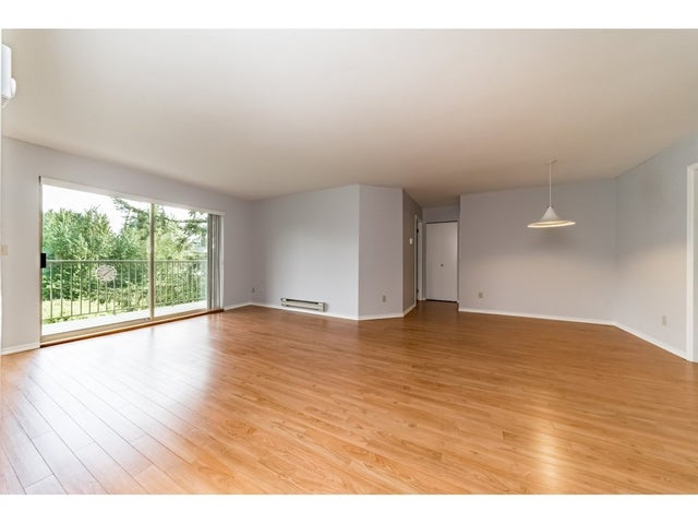 208 10743 139 STREET - Whalley Apartment/Condo for sale, 2 Bedrooms (R2268711) #3