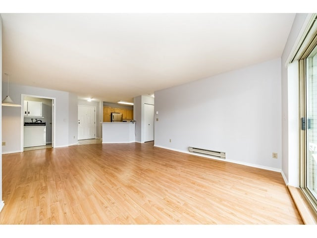208 10743 139 STREET - Whalley Apartment/Condo for sale, 2 Bedrooms (R2268711) #5