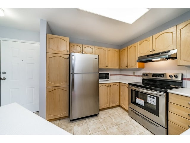 208 10743 139 STREET - Whalley Apartment/Condo for sale, 2 Bedrooms (R2268711) #7