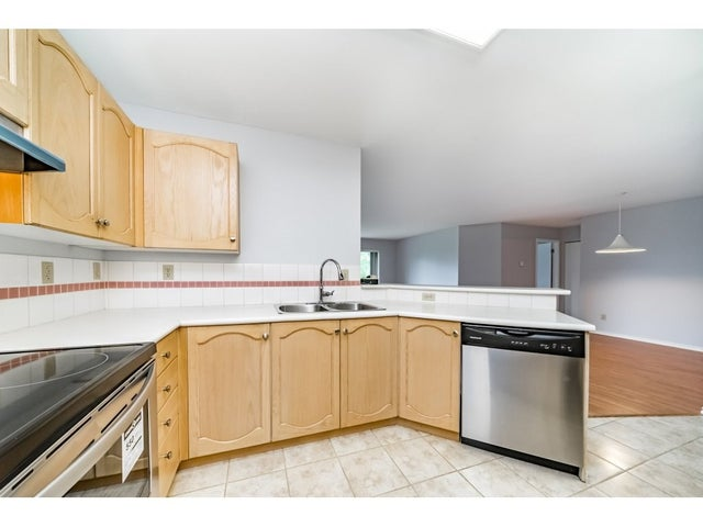 208 10743 139 STREET - Whalley Apartment/Condo for sale, 2 Bedrooms (R2268711) #9