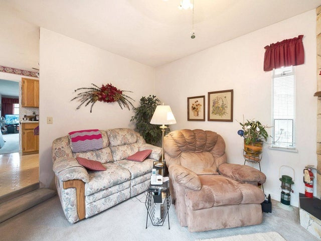 15453 84 AVENUE - Fleetwood Tynehead House/Single Family for sale, 3 Bedrooms (R2269609) #13
