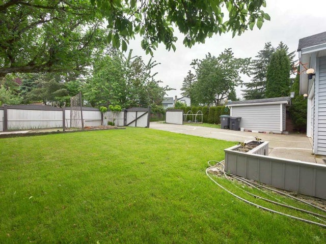 15453 84 AVENUE - Fleetwood Tynehead House/Single Family for sale, 3 Bedrooms (R2269609) #19