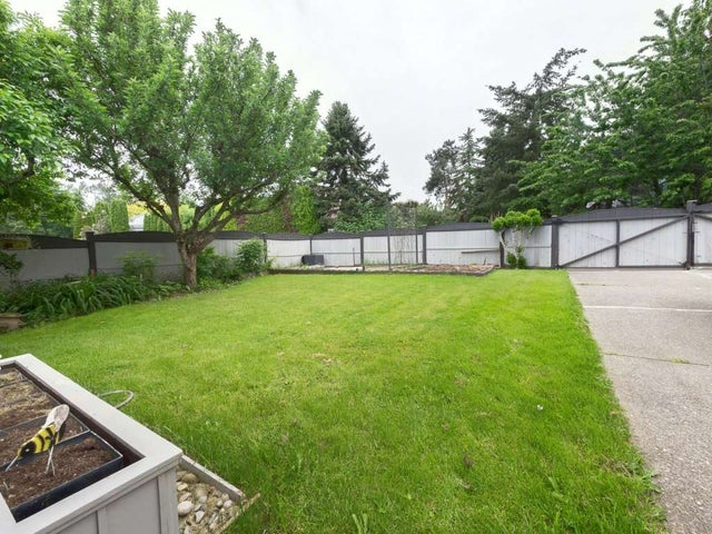 15453 84 AVENUE - Fleetwood Tynehead House/Single Family for sale, 3 Bedrooms (R2269609) #20