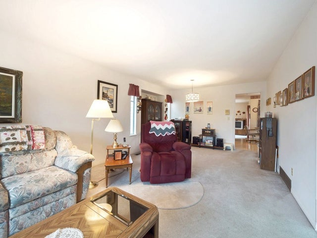 15453 84 AVENUE - Fleetwood Tynehead House/Single Family for sale, 3 Bedrooms (R2269609) #5