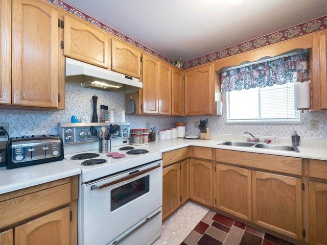 15453 84 AVENUE - Fleetwood Tynehead House/Single Family for sale, 3 Bedrooms (R2269609) #9