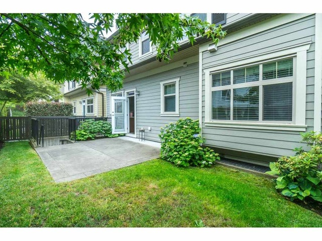34 15885 26 AVENUE - Grandview Surrey House/Single Family for sale, 3 Bedrooms (R2277203) #18