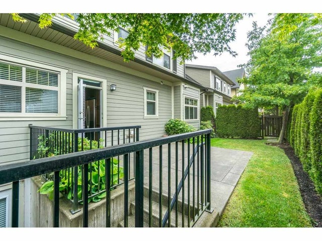 34 15885 26 AVENUE - Grandview Surrey House/Single Family for sale, 3 Bedrooms (R2277203) #19