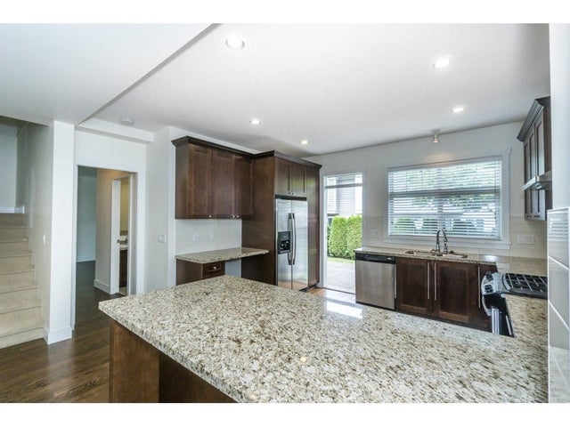 34 15885 26 AVENUE - Grandview Surrey House/Single Family for sale, 3 Bedrooms (R2277203) #4