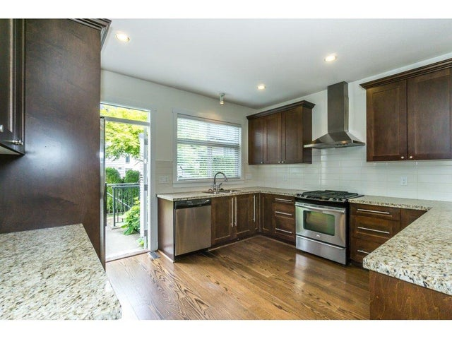 34 15885 26 AVENUE - Grandview Surrey House/Single Family for sale, 3 Bedrooms (R2277203) #5