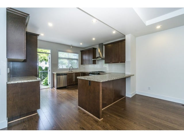 34 15885 26 AVENUE - Grandview Surrey House/Single Family for sale, 3 Bedrooms (R2277203) #6