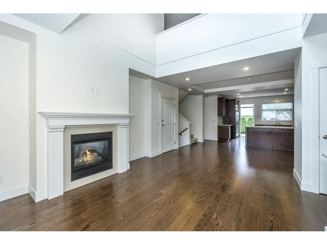 34 15885 26 AVENUE - Grandview Surrey House/Single Family for sale, 3 Bedrooms (R2277203) #9