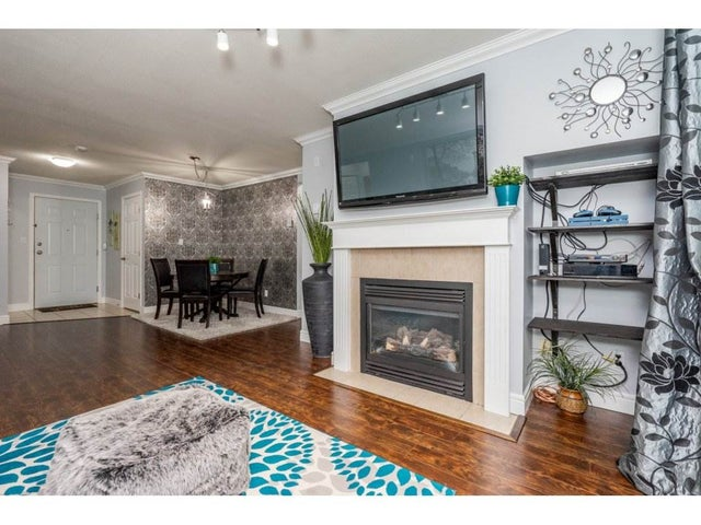 108 10130 139 STREET - Whalley Apartment/Condo for sale, 2 Bedrooms (R2280219) #10