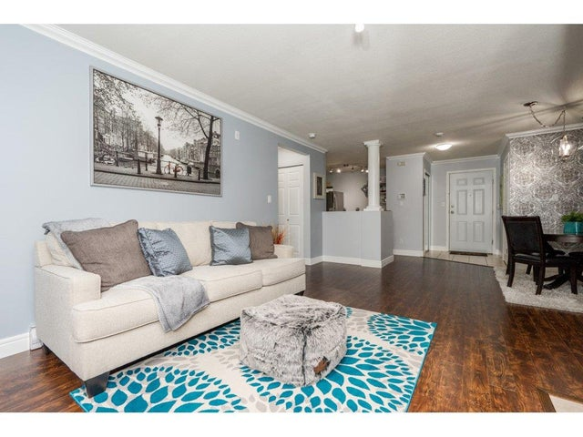 108 10130 139 STREET - Whalley Apartment/Condo for sale, 2 Bedrooms (R2280219) #11
