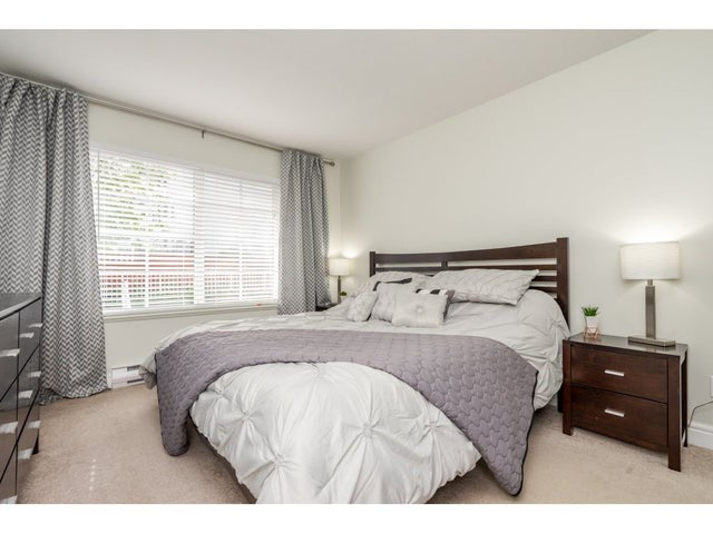 108 10130 139 STREET - Whalley Apartment/Condo for sale, 2 Bedrooms (R2280219) #12