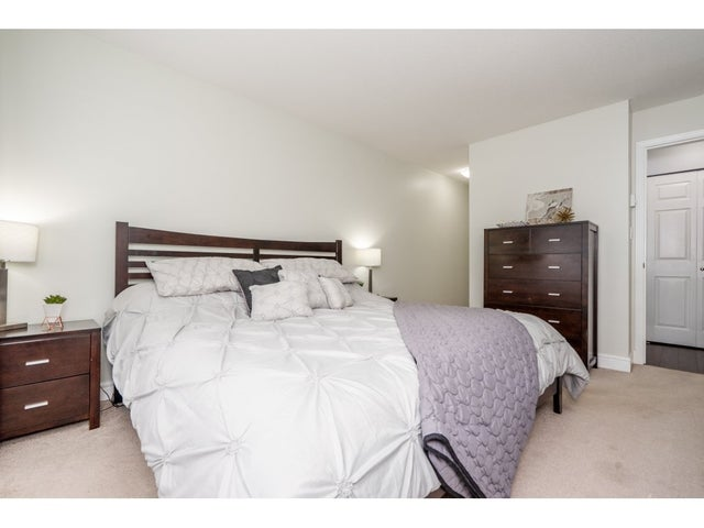 108 10130 139 STREET - Whalley Apartment/Condo for sale, 2 Bedrooms (R2280219) #13