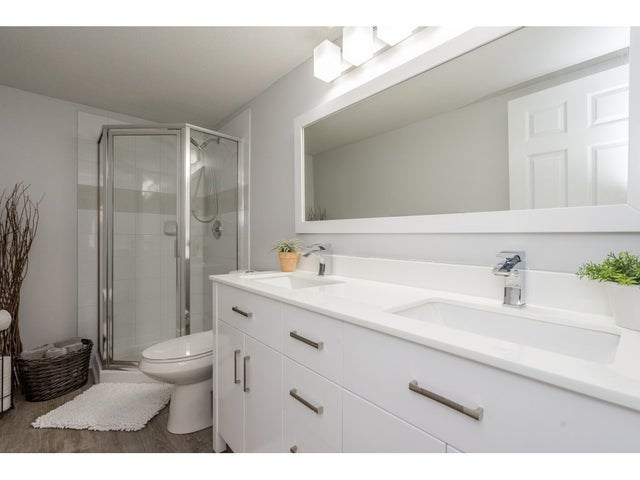 108 10130 139 STREET - Whalley Apartment/Condo for sale, 2 Bedrooms (R2280219) #14